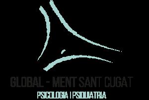 Logo_Globalment_OK